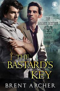The Bastard's Key