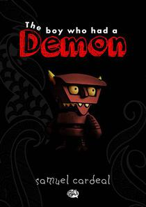 The Boy Who Had a Demon