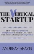 The Vertical Startup