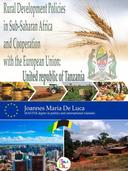 Rural Development Policies in Sub-Saharan Africa  and Cooperation with the European Union : United Republic of Tanzania