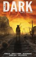 The Dark Issue 22
