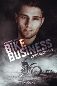 Bike Business