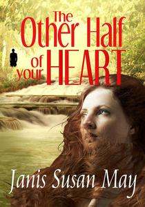 The Other Half of Your Heart