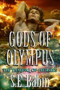 The Taming of Hermes