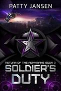 Soldier's Duty