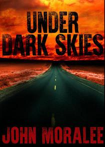 Under Dark Skies