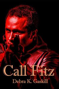 Call Fitz