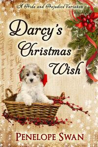 Darcy's Christmas Wish: A Pride and Prejudice Variation