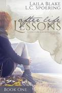 After Life Lessons: Book One