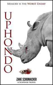 Uphondo