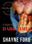 Dark James
