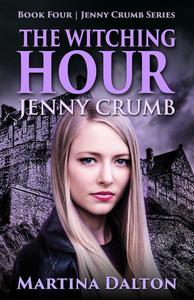 The Witching Hour: Jenny Crumb