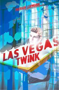 Las Vegas Twink