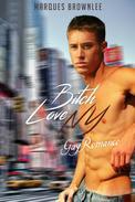 Bitch Love NY: Gay Romance