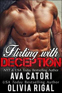 Flirting with Deception