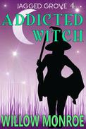 Addicted Witch