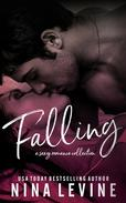 Falling:  An Alpha Romance Collection