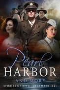 Pearl Harbor and More - Stories of WWII: December 1941
