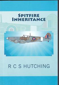 Spitfire Inheritance