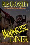 Moonrise Diner