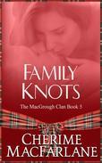 Family Knots