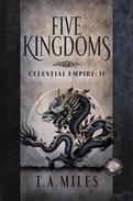 Five Kingdoms: Dryth Chronicles