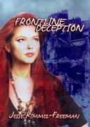 Frontline Deception