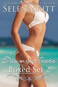 Baumgartners Boxed Set 2