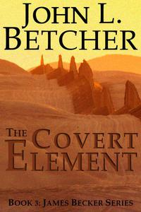 The Covert Element