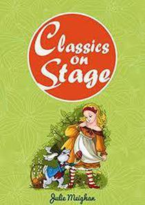 Classics on Stage