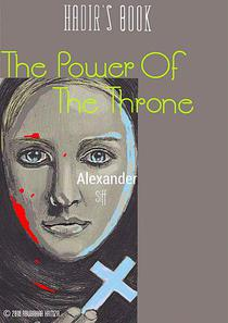 Hadir's Book - The Power Of The Throne