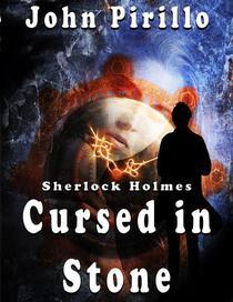 Sherlock Holmes: Cursed in Stone