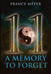 11 A Memory to Forget