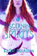 Discerning Spirits