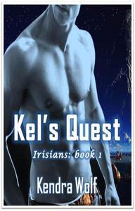 Kel's Quest