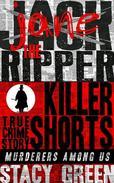Jack the Ripper (Jane the Ripper)