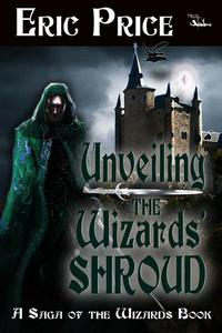 Unveiling the Wizards' Shroud