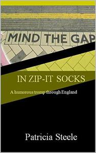 Mind the Gap in Zip-it Socks