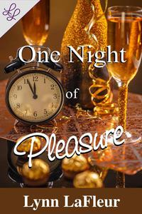 One Night of Pleasure