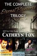 The Complete Eternal Pleasure Series