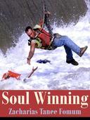 Soul-Winning (Volume One)