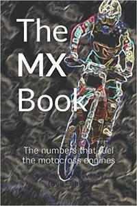 The MX Book: The numbers that fuel the motocross engines