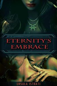 Eternity's Embrace
