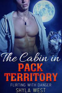 The Cabin in Pack Territory
