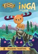 Inga the Deer