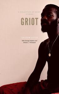Griot
