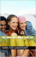 This Book Can Change Your Life