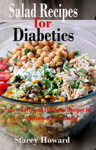 Salad Recipes for Diabetics