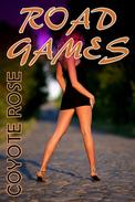 Road Games (Role Play, Public Sex Stories)