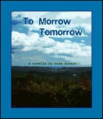 To Morrow Tomorrow